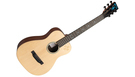 "MARTIN LX Ed Sheeran 3 ""Divide"" Signature Edition"