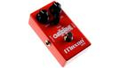 MAXON OD808X Overdrive Extreme
