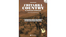 Chitarra Country