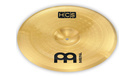 MEINL HCS China 18""