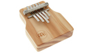 MEINL KA5-S Solid Kalimba Natural Small