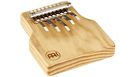 MEINL KA9 M6 Kalimba Medium