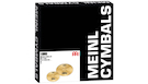 MEINL HCS1418 Basic Cymbal Set