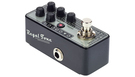 MOOER 007 Regal Tone - Based on Toneking Falcon