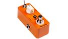 MOOER Ninety Orange - Analog Phaser