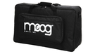 MOOG Gig Bag per Sub 37 / Little Phatty
