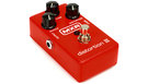 MXR Distortion III - M115