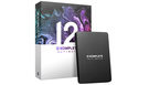 NATIVE INSTRUMENTS Komplete 12 Ultimate - Upgrade da Komplete 2-12
