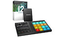 NATIVE INSTRUMENTS Maschine Mikro MK3 + Komplete 12