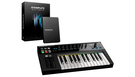 NATIVE INSTRUMENTS Komplete Kontrol S25 + Komplete 11 Ultimate
