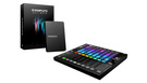 NATIVE INSTRUMENTS Maschine Jam + Komplete 11 Ultimate
