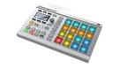 NATIVE INSTRUMENTS Maschine Mikro MKII White