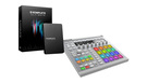 NATIVE INSTRUMENTS Maschine MKII WH + Komplete 11 Ultimate