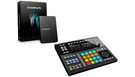 NATIVE INSTRUMENTS Maschine Studio + Komplete 11