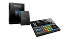 NATIVE INSTRUMENTS Maschine Studio + Komplete 11 Ultimate