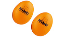 NINO PERCUSSION Nino 540OR-2