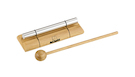 NINO PERCUSSION Nino 579S Energy Chimes