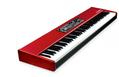 NORD Piano 3 88 B-Stock