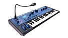 NOVATION MiniNova B-Stock