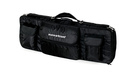 NOVATION Soft Bag 61