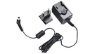 NUX Switching Power Adapter ACD-006A