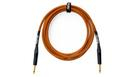 ORANGE Instrument 9m Jack Jack OR