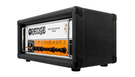 ORANGE Rockerverb 100H MKIII Black