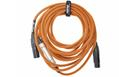 ORANGE Twister Cable Mic XLR 6m