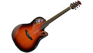 OVATION CE44-5 Celebrity Elite Sunburst