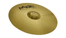 PAISTE 101 Crash / Ride 18""