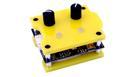 PATCHBLOCK Yellow