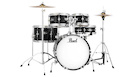 PEARL Roadshow Junior Jet Black