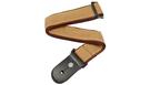 PLANET WAVES 50B06 Tweed Guitar Strap