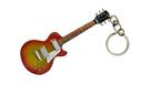 Portachiavi Exclusive Guitar 1 Red