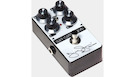 LANEY Ti-boost - Pedale Boost/overdrive - Tony Iommi Signature - Special Edition