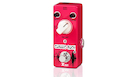 XVIVE V1 Classic Rock Pedale Overdrive
