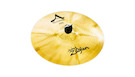 "ZILDJIAN 15"" A Custom Crash (cm. 38)"