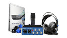 PRESONUS AudioBox 96 Studio Bundle