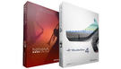 PRESONUS Studio One 4 Artist + Notion 6 Bundle (download)