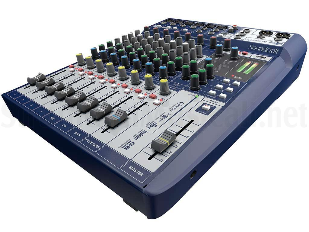 https://www.strumentimusicali.net/images/product/1024x768/2017/01/03/91/soundcraft-signature10-2.jpg