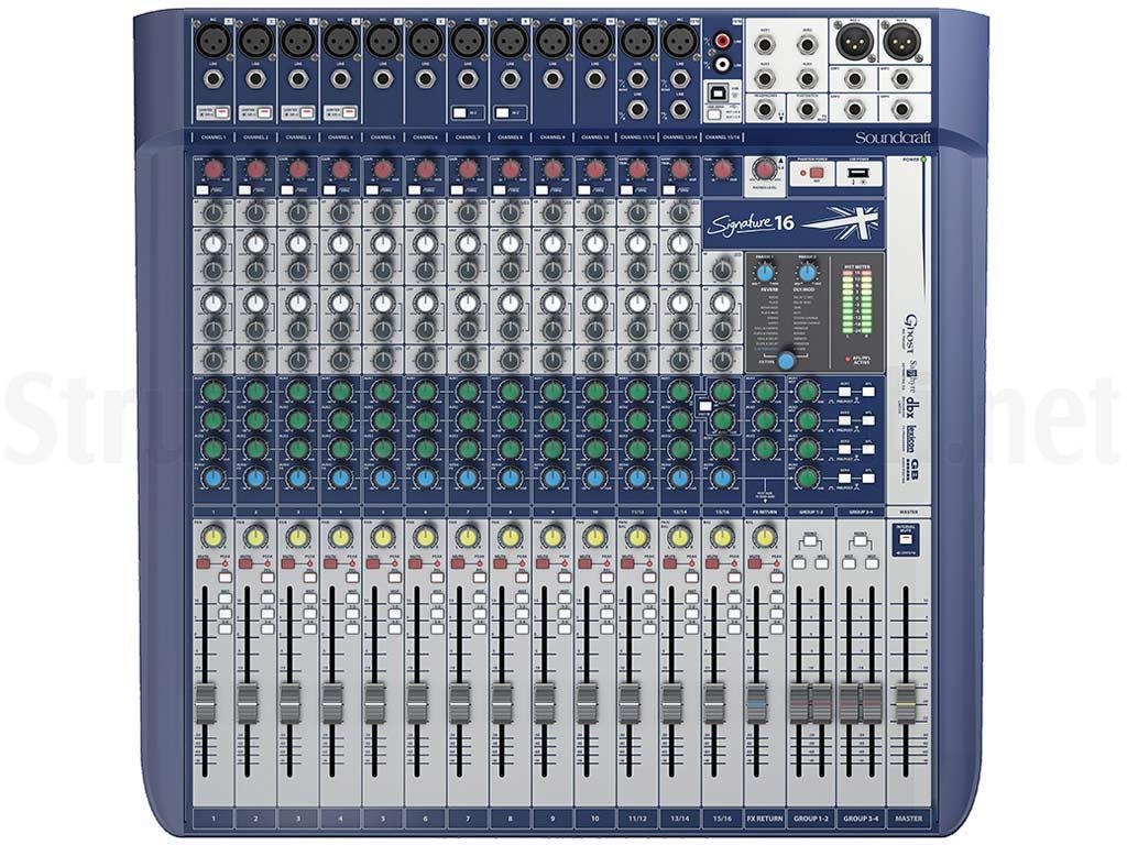 https://www.strumentimusicali.net/images/product/1024x768/2017/01/03/d0/soundcraft-signature16-1.jpg