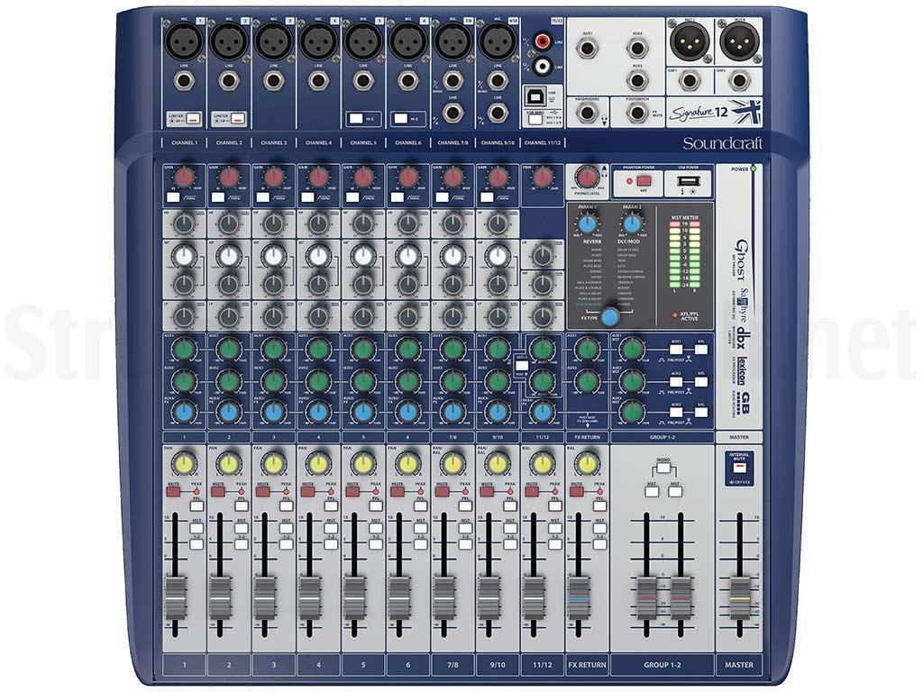 https://www.strumentimusicali.net/images/product/1024x768/2017/01/03/f0/soundcraft-signature12-1.jpg
