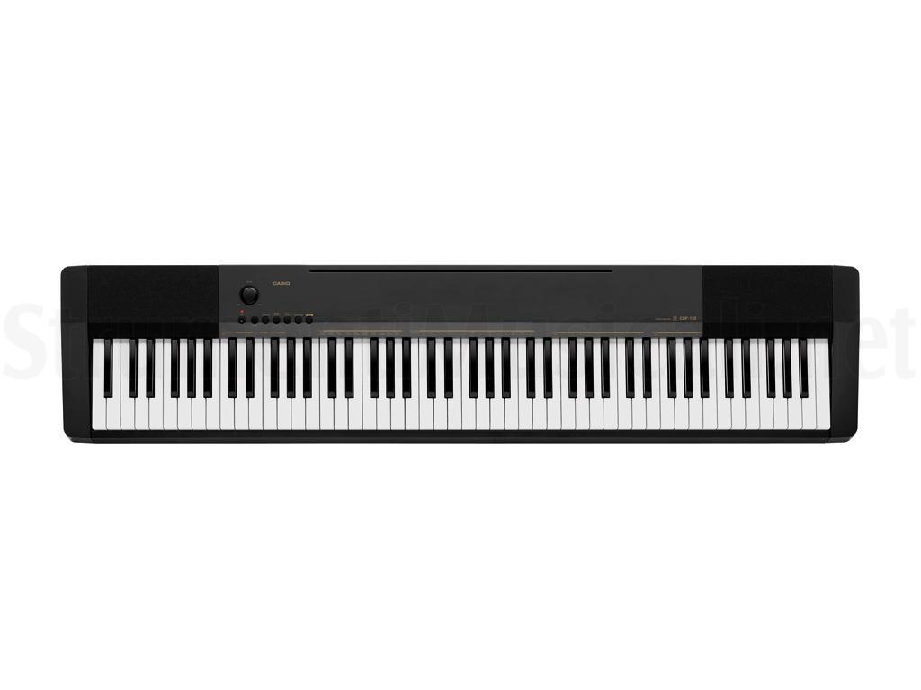 https://www.strumentimusicali.net/images/product/1024x768/2017/01/27/a0/casio-cdp130-1.jpg