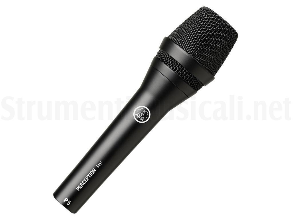 https://www.strumentimusicali.net/images/product/1024x768/2017/01/31/5f/akg-p5-1.jpg