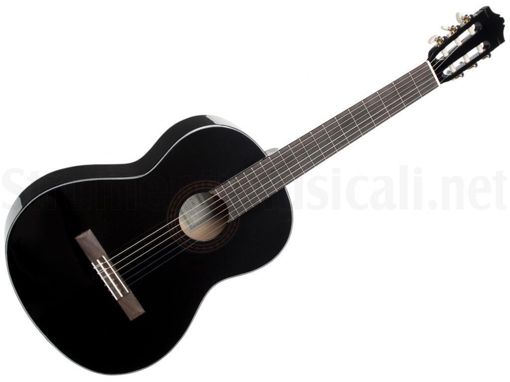 https://www.strumentimusicali.net/images/product/1024x768/2017/03/30/28/yamaha-c40blnera-1.jpg