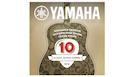 YAMAHA CN10