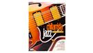 Chitarrista Jazz Autodidatta (con CD)