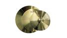 PEARL CP204S Set Ride 20'' + Crash 16'' + Hi-hat 14""