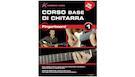 Massimo Varini - Corso Base di Chitarra: Fingerboard Vol.1