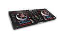 NUMARK Mixtrack Platinum B-Stock